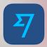 TransferWiseの画像