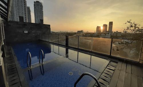 Lobbyn Sky Terraceの画像1