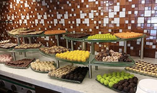 Dapur Cokelatの画像2