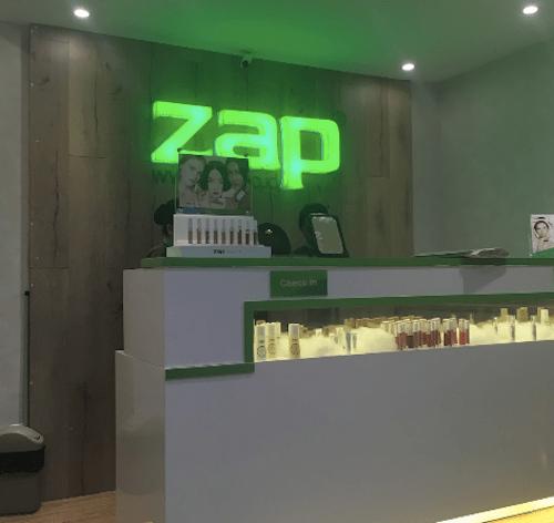 ZAPクリニックの画像